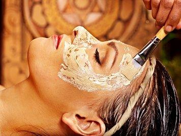 Bapu Nature Cure Hospital & Yogashram 6 Nights / 7 Days Anti Ageing