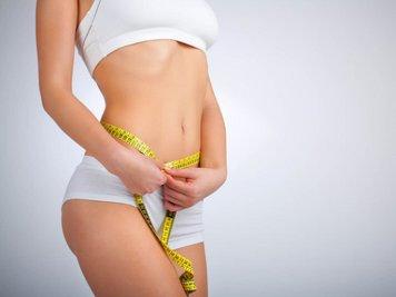 Bapu Nature Cure Hospital & Yogashram Weight Reduction