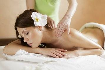 Isola Di Cocco Ayurvedic Beach Resort Body and Mind Relaxation Program