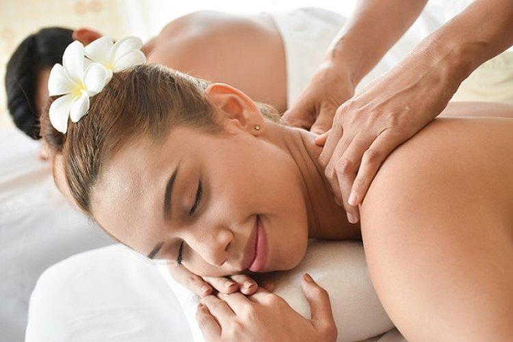 Niraamaya Retreats Surya Samudra Essence Of Wellness Program 2
