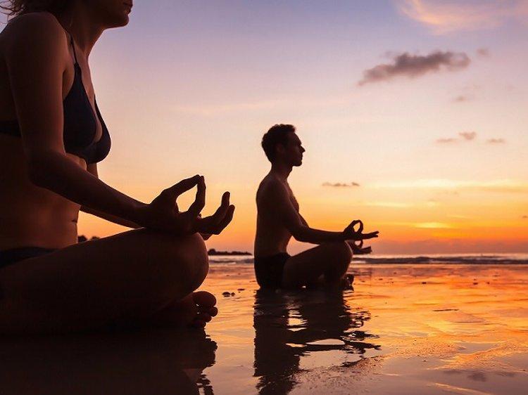 Avatar Yoga 100 Hour Beginners Yoga Teacher Training 1