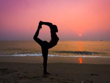 Avatar Yoga 300 Hour Yoga Teacher Training Course