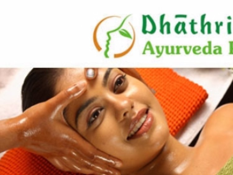 Dhathri Ayurveda Hospital And Panchakarma Center Body Purification Package 1