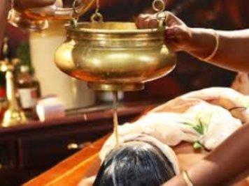 Dhathri Ayurveda Hospital And Panchakarma Center Rejuvenation