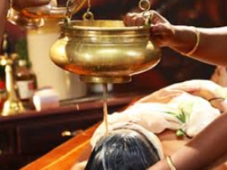 Dhathri Ayurveda Hospital And Panchakarma Center Rejuvenation 1