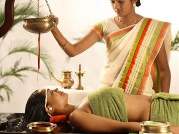 Dhathri Ayurveda Hospital And Panchakarma Center 20 Nights / 21 Days Post Natal Care
