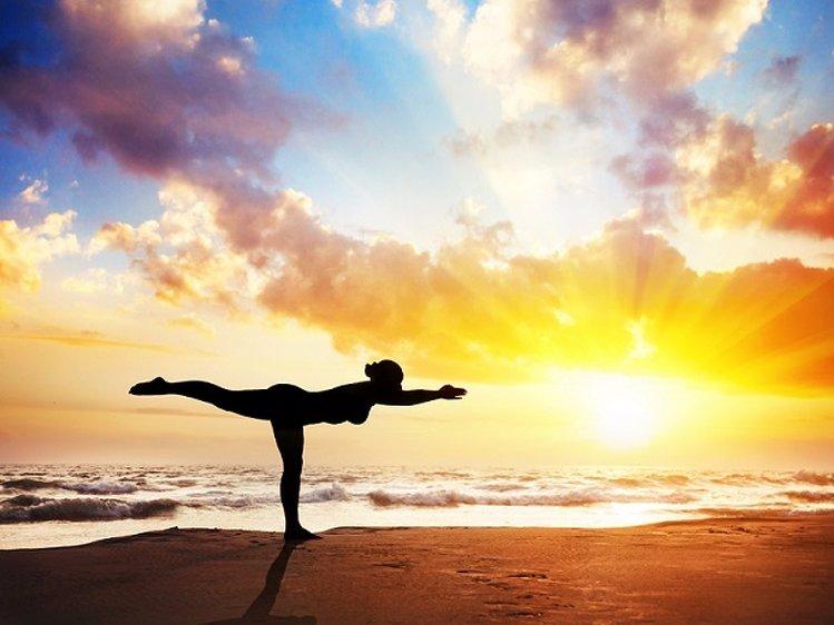 Akshi Yogashala, Varkala 4 Nights / 5 Days Yoga and Ayurveda Retreat 1