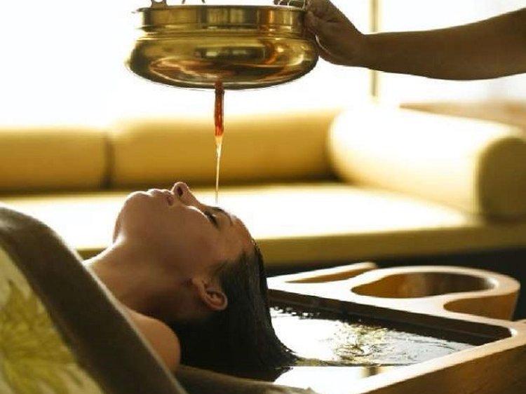 Atmantan Wellness Resort (For Indian Residents) Ayurveda Panchakarma Retreat 1