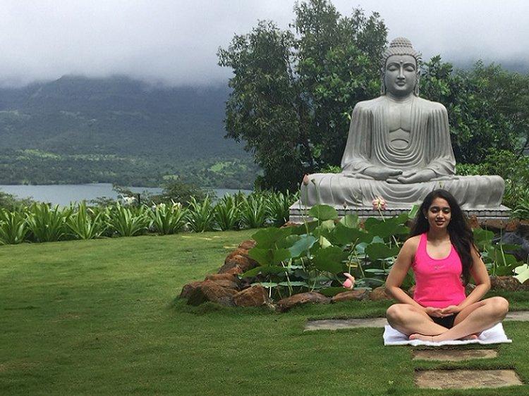 Atmantan Wellness Resort (For Indian Residents) Atmantan Holistic Health 1