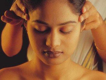 Kumarakom Lake Resort 7 Nights / 8 Days De-Stress Program