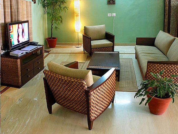 Ayurveda Bhavan Rishikesh INDIA 3