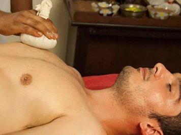 Ayurveda Bhavan 20 Nights / 21Days Panchakarma