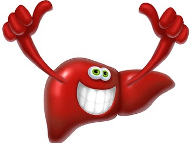 Perumbayil Ayurveda Mana Liver Disorders 3