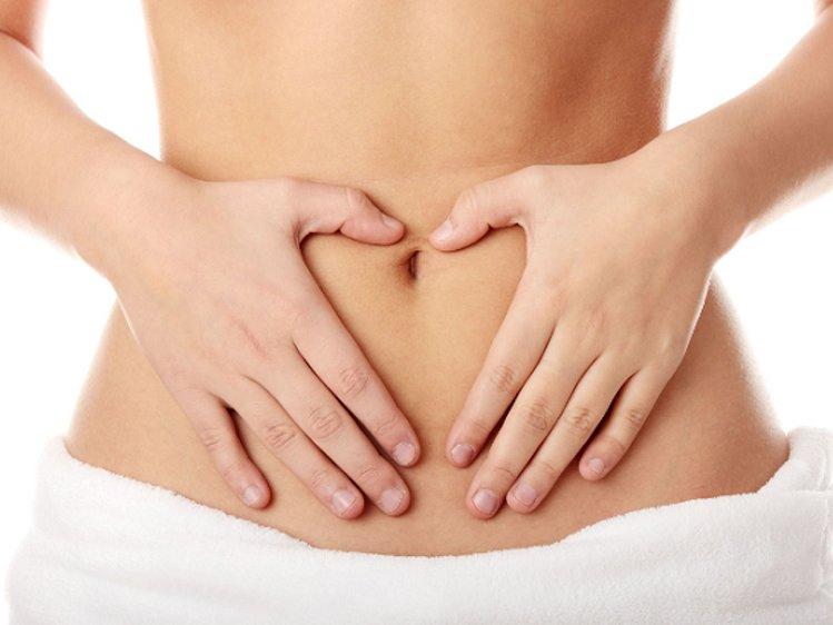 Perumbayil Ayurveda Mana Digestive Disorders 1