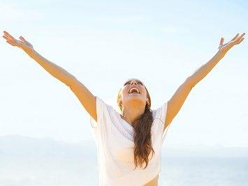 Perumbayil Ayurveda Mana Rejuvenation Package