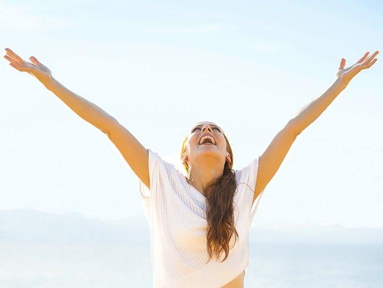 Perumbayil Ayurveda Mana Rejuvenation Package 1
