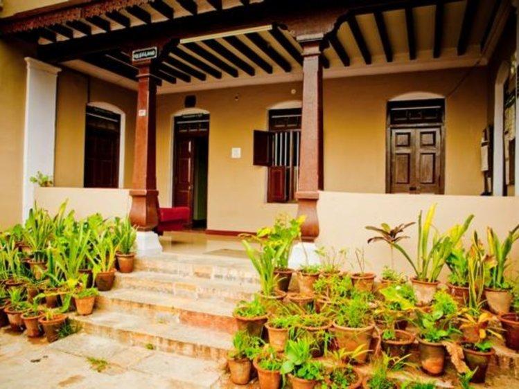 Mysore Mandala Mysore India 2