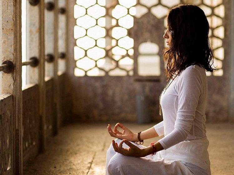 RAAS Devigarh Raas Relaxation Retreat Program 2