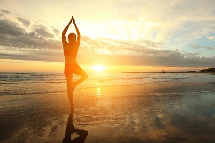 RAAS Devigarh Raas Yoga Retreat Program 1
