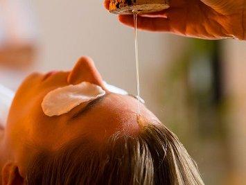 Sandhya Sulphur Hot Springs Health Care 4 Nights / 5Days Rejuvenation Package