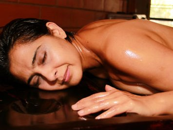 Sukhayus Ayurveda Wellness Heritage - Fort Kochi 13 Nights / 14 Days Body Purification Program