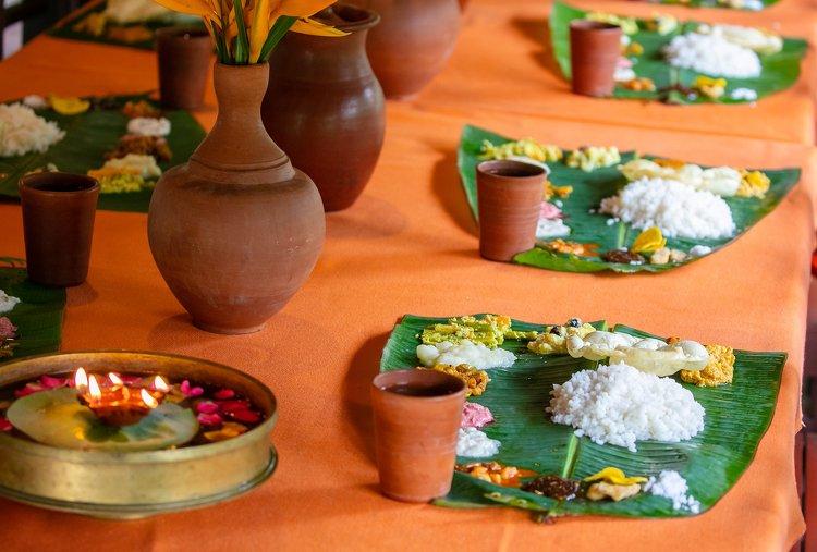 Deepanjali Wellness & Retreat Thrissur India 9