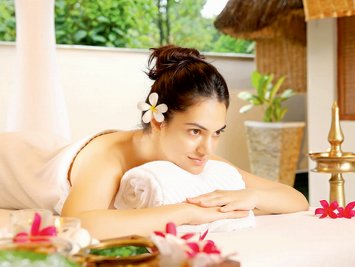 Deepanjali Wellness & Retreat 7 Nights / 8 Days Rejuvenation Program