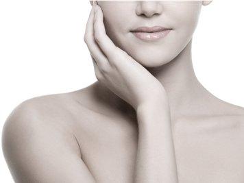 Deepanjali Wellness & Retreat 14 Nights / 15 Days Skin Care Program