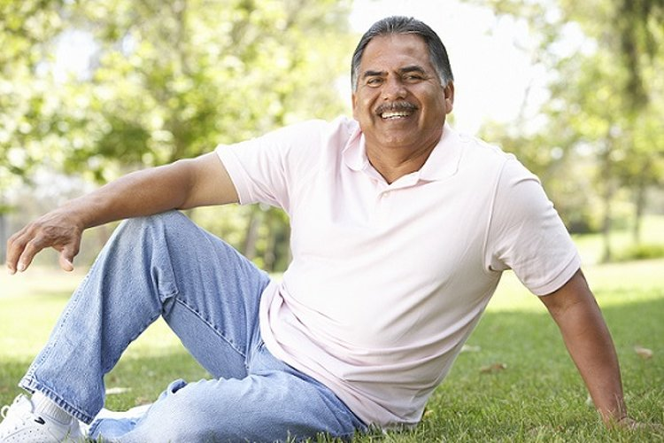 Deepanjali Wellness & Retreat Geriatric Care Program 2