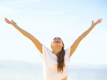Deepanjali Wellness & Retreat 21 Nights / 22 Days Monsoon Therapy