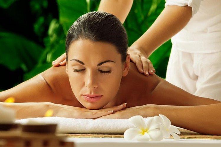 Deepanjali Wellness & Retreat Rejuvenation Program 2
