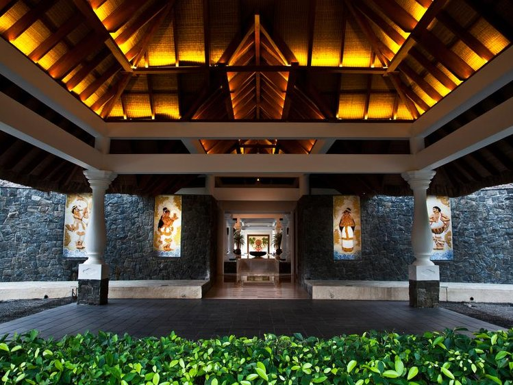 Carnoustie Ayurveda & Wellness Resort Mararikulam India   7