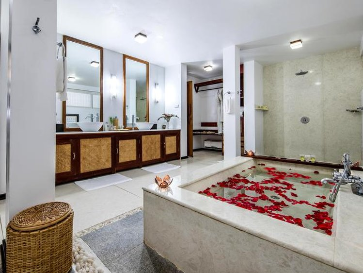 Carnoustie Ayurveda & Wellness Resort Mararikulam India   10