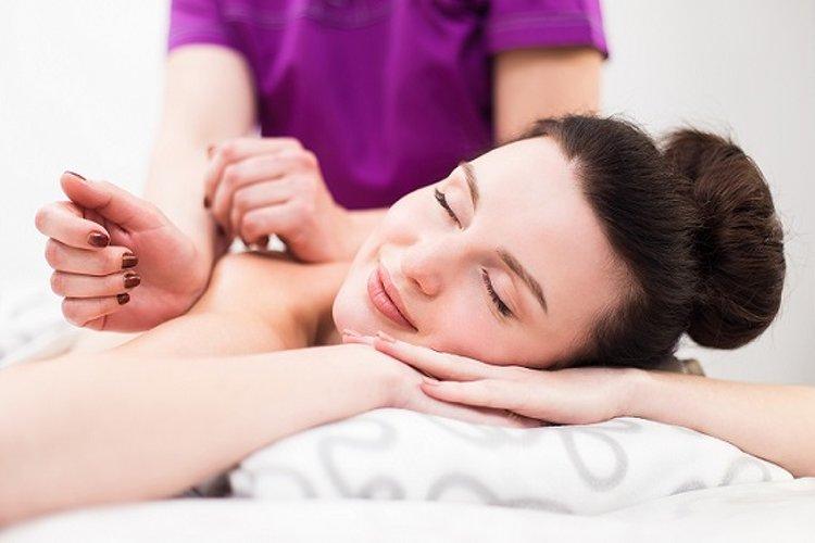 Carnoustie Ayurveda & Wellness Resort Stress Management Program 1