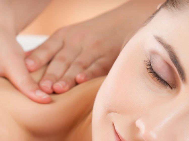 Carnoustie Ayurveda & Wellness Resort Ayurveda Rejuvenation Program 1