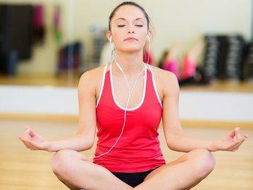 Punarnava Ayurveda Hospital 6 Nights / 7Days Sports Fitness Program