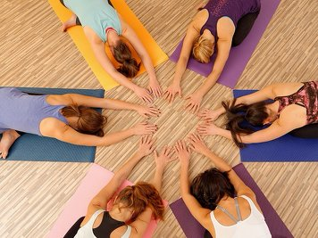 Punarnava Ayurveda Hospital 13 Nights / 14Days Sports Fitness Program