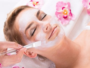 Punarnava Ayurveda Hospital  21 Nights / 22 Days Beauty Care Program