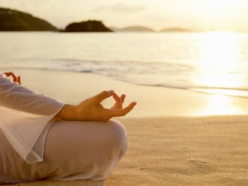Namaste Ayurvedic Wellness Center Yoga Retreat Package