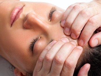 Namaste Ayurvedic Wellness Center 27 Nights / 28Days Multiple Sclerosis Care