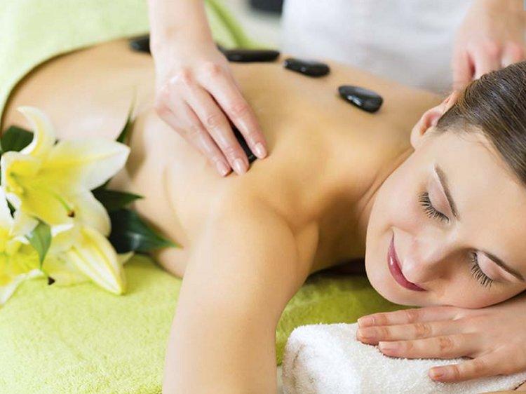 Ideal Ayurvedic Resort Rejuvenation Therapy (Rasayana Chikitsa) 1