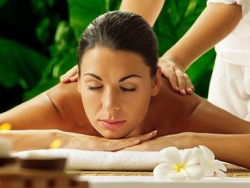 Beach and Lake Ayurvedic Resort 20 Nights / 21Days Rejuvenation Therapy