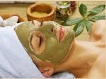 Beach and Lake Ayurvedic Resort 13 Nights / 14 Days Beauty Care Programe