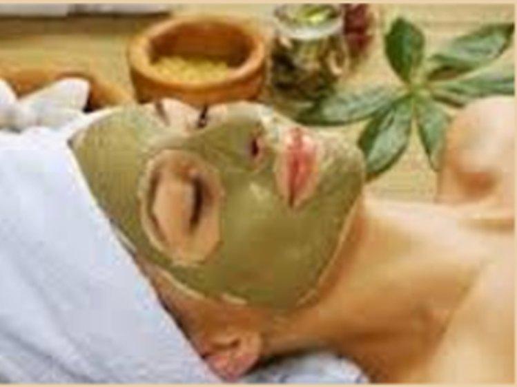 Beach and Lake Ayurvedic Resort 20 Nights / 21 Days Beauty Care Programe   1