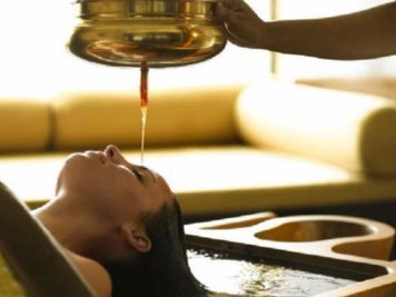 Nikki's Nest - A Seaside Ayurvedic Resort 13 Nights / 14Days Rejuvenation Therapy
