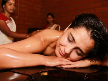 Duke's Forest Lodge 20 Nights / 21Days Body Purification Therapy