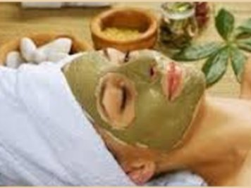 Duke's Forest Lodge 20 Nights / 21 Days Beauty care Treatment