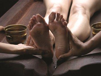 Ananda Lakshmi Ayurveda Retreat 28 Nights / 29Days Panchakarma Program