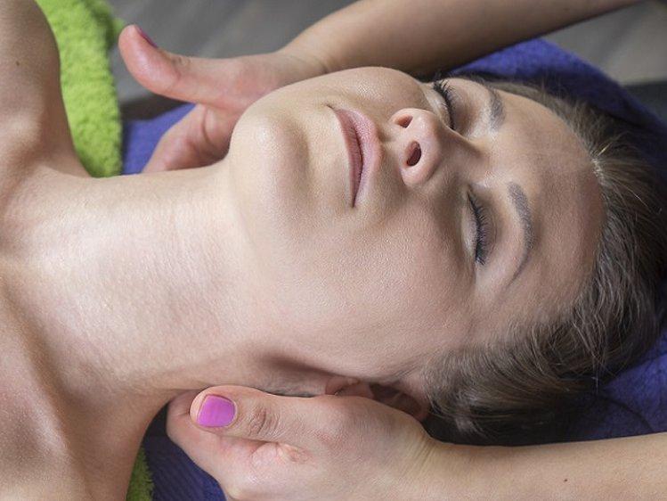 ShinShiva Ayurvedic Ashram Body, Mind and Soul 1