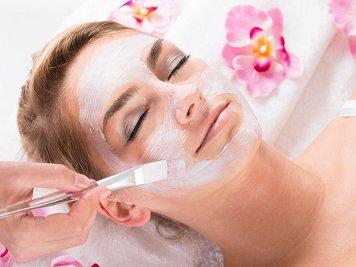 ShinShiva Ayurvedic Ashram 28 Nights / 29 Days Beauty Care Program